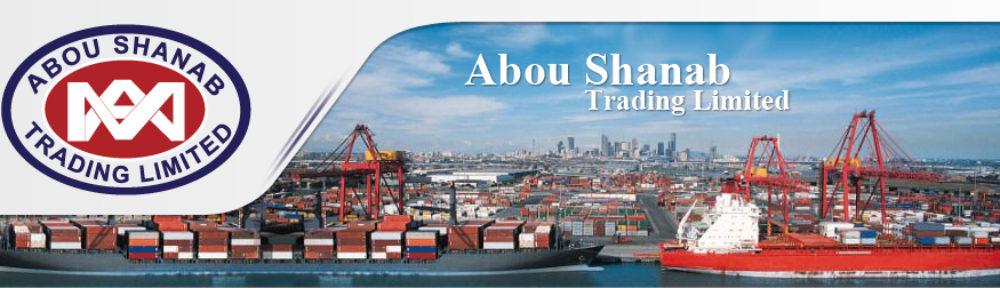 Abou Shanab